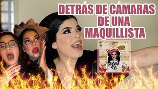 Video KENIA OS ROBA MI CANAL // ROAST YOURSELF KENIA OS MP3, 3GP, MP4, WEBM, AVI, FLV Maret 2019