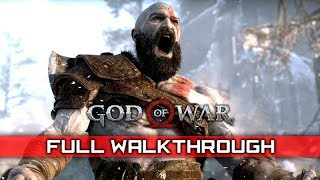 Nonton GOD OF WAR 4 – Full Gameplay Walkthrough / No Commentary 【FULL GAME】 Film Subtitle Indonesia Streaming Movie Download