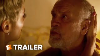 Valley of the Gods Trailer #1 (2020) | Movieclips Indie by Movieclips Film Festivals & Indie Films