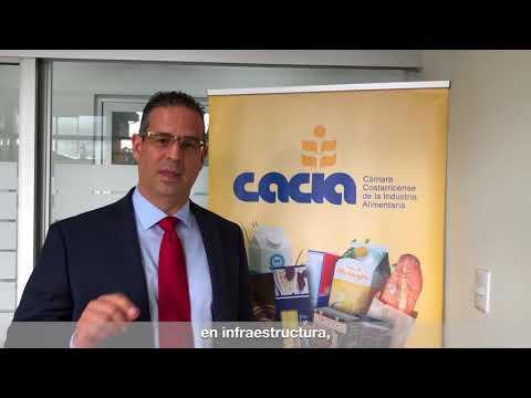 ¿Cuáles son las principales peticiones que hace CACIA al actual Gobierno?
