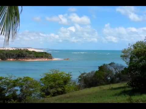 Tibau do Sul   RN   Brasil