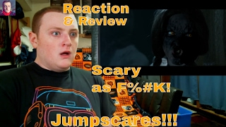 "ANNABELLE: CREATION - Official Trailer #1 Reaction & Review[ANNABELLE: CREATION - OFFICIAL TRAILER REACTION ]Reaction Starts at: 0:50What's going on everyone, hope you are having a great weekend so far! The official trailer for the next installment in the Annabelle movie franchise ""Annabelle: Creation"" was released today! I am super pumped for it! I have to go and check out the first movie again, and the Insidious movies as well before I see the new one. I am going to be checking out the first official trailer and giving my initial thoughts on it! Let me know what you think of it down below. Have you  seen the first movie? What about the other movies such as Insidious? If so, let me know your thoughts on all of them and if you think this one will be better, or not.ANNABELLE: CREATION - Official Trailer:https://www.youtube.com/watch?v=KisPhy7T__QIntro Song: Krys Talk & Cole Sipe - Way Back Home [NCS Release] Video: https://www.youtube.com/watch?v=qrmc7Outro Song: [Electro] Nitro Fun - Cheat Codes [Monstercat Release]Video: https://www.youtube.com/watch?v=mdaCDsN1FJ0Links: Support Monstercat on iTunes: http://monster.cat/1jHvyXASupport Monstercat on Bandcamp: http://monster.cat/1mxeQesSupport Monstercat on Beatport: http://monster.cat/1fhDVT0Listen on Spotify: http://monster.cat/1lGINTZListen on SoundCloud: http://monster.cat/1msWxEN Social Media Twitter► https://twitter.com/GroupOfGamersPatreon► https://www.patreon.com/GroupOfGamers...Instagram► https://www.instagram.com/GroupOfGame...Twitch► http://www.twitch.tv/groupofgamersinc194Snapchat► gogi194Google+► https://plus.google.com/u/0/+GroupOfG...Facebook► https://www.facebook.com/GroupOfGameracebook.com/GroupOfGamersInc194/"