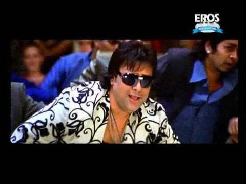 Darwaza Bandh Rakho 2015 Movie Songs Free Download