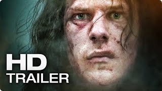 Nonton Exklusiv  American Ultra Trailer German Deutsch  2015  Film Subtitle Indonesia Streaming Movie Download