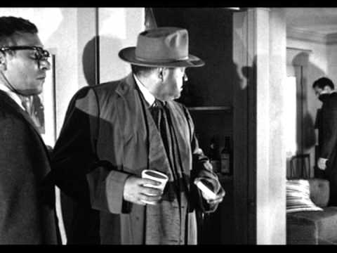 Touch of EVIL EXCERPT MASTER.mov