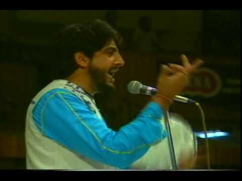 Video p k tu aaya/ gurdas mann lc lala download in MP3, 3GP, MP4, WEBM, AVI, FLV January 2017