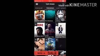 Nonton Cara Paling Mudah     Nonton Film Bioskop Terbaru Di Hp Gratis Film Subtitle Indonesia Streaming Movie Download