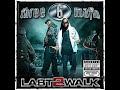 Three 6 Mafia – I Got (Feat. PImp C and Project Pat)