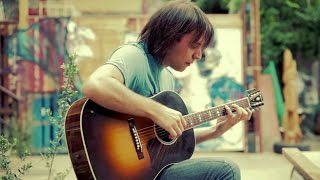 Miguel Rivera - Beat It (Michael Jackson) - Solo guitar - YouTube