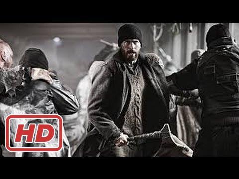 Warm Bodies 2013 Movies - Nicholas Hoult, Teresa Palmer, Rob Corddry, John MalkovichBest Action Mov