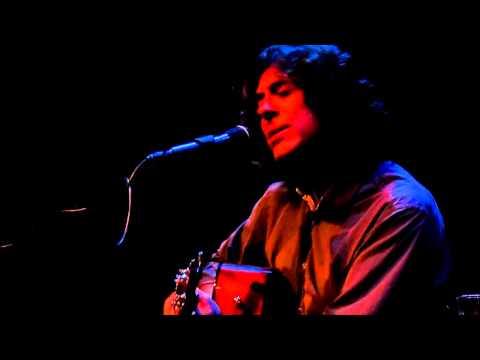 Gerardo Enciso - Los Tiempos Cambian (Foro del Tejedor)