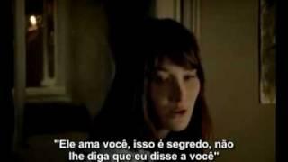 Carla Bruni - Quelqu'un M'a Dit (Legendado)