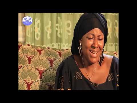 IZAYA1 LATEST HAUSA FILM