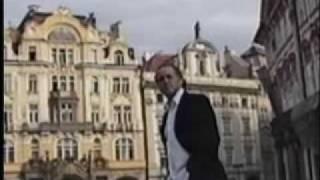 ALVARO SCARAMELLI - Te Siento Cada Vez Más Lejos