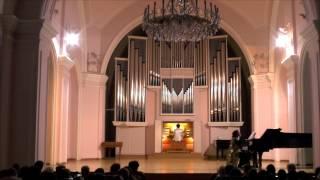 Музыка аниме (японских мультфильмов) - Music from anime (Japanese Cartoons)