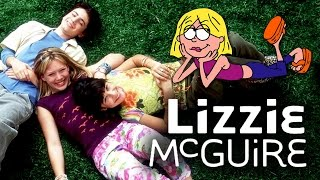 Lizzie McGuire Cast - Where Are They Now?