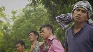 Nonton 16 Puasa Full Movie Film Subtitle Indonesia Streaming Movie Download