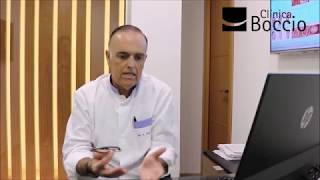 Entrevista al Dr. Fernando Boccio