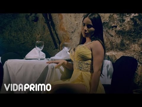 Pa' Ella - Mozart La Para (Video)
