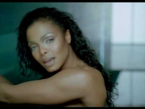 Janet Jackson - Every Time [Solly4Life]