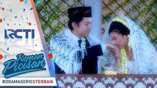 Nonton Roman Picisan   Akhirnya Cinta Roman Dan Wulan Dipersatukan  17 Mar 2017  Film Subtitle Indonesia Streaming Movie Download