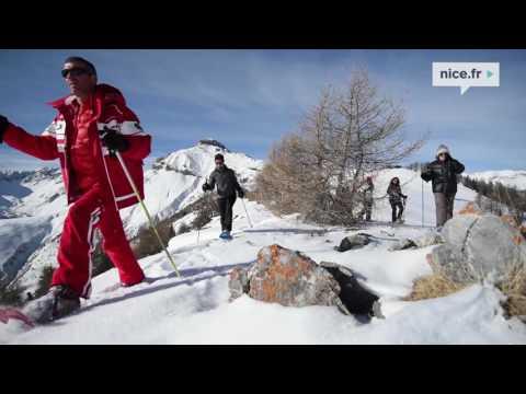 Christian Estrosi souhaite créer une direction de la Montagne à la Région Provence Alpes Côte d'Azur
