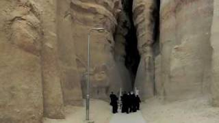 Al Hofuf Saudi Arabia  City new picture : Al Hofuf caves