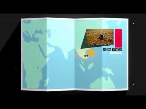 Variabilité du climat  video