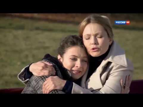 Подвиг матери. Лучшая мелодрама 2016 года - DomaVideo.Ru