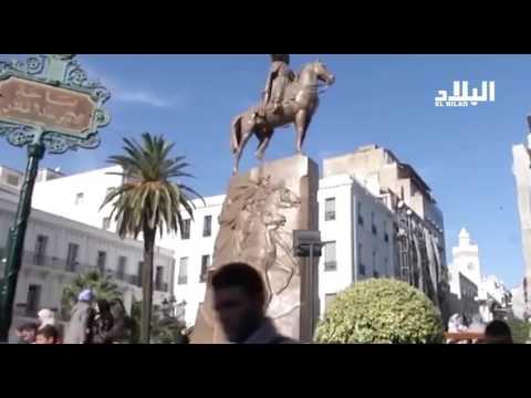عشرات الفضائيات تروج لمستحضرات مضرة بصحة الجزائريين