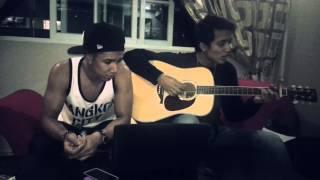 Video Bahagiamu Deritaku - Hafiz  [SUFIE feat ALIFF AZIZ MP3, 3GP, MP4, WEBM, AVI, FLV Agustus 2018