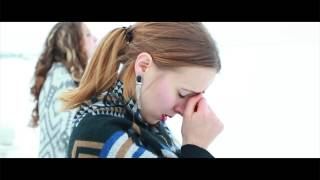 Download Lagu Опять метель Another Snowstorm Music Video - NEJEME MINSK Belarus Got Talent Mp3