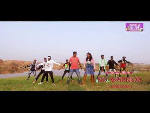 Video E KURI AA JANA || New Santali Nagpuri Album || Song- Tata se Ranchi Promo download in MP3, 3GP, MP4, WEBM, AVI, FLV January 2017
