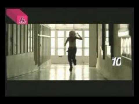 Tekst piosenki Shakira - Dia especial po polsku