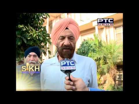 DSGMC News | Goonjaan Sikh Virse Diyaan – 147 | GSVD | Sep 17, 2016