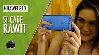 Video Huawei P10 Review Indonesia: Bokeh Depan Belakang MP3, 3GP, MP4, WEBM, AVI, FLV Mei 2019