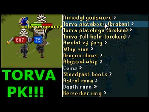 torva pking - Give it a like for my RECORD SETTING 586M PK!!!!!!! I give chrisarchieprods rights to use my video.