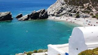 Folegandros Greece  City pictures : Folegandros Island Greece