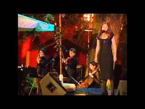 Tekst piosenki Magdalena Piotrowska - Dobranoc, panowie po polsku