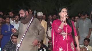 Video Simran Shahzadi vs qasim Kaloana latest 2017    Sariaki Mushaira 2017 MP3, 3GP, MP4, WEBM, AVI, FLV Agustus 2018