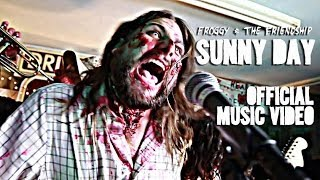 Sunny Day (Zombie-Themed) Music Video