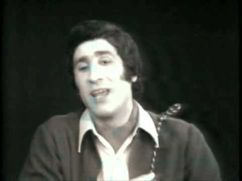 اغاني مروان محفوظ | Khyal El kroum خيال الكروم مروان محفوظ