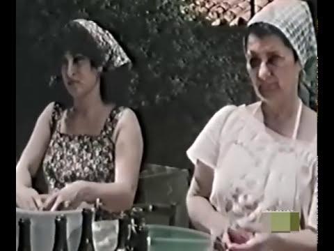 gratis download video - ROMANCE-MOVIE-1978--ALESSIA-un-volcn-dentro-del-cuerpo