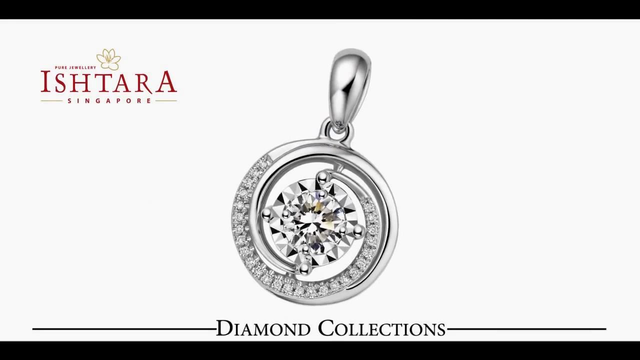 Ishtara DIAMONDS