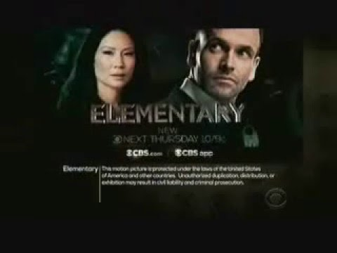 Elementary 4.14 (Preview)