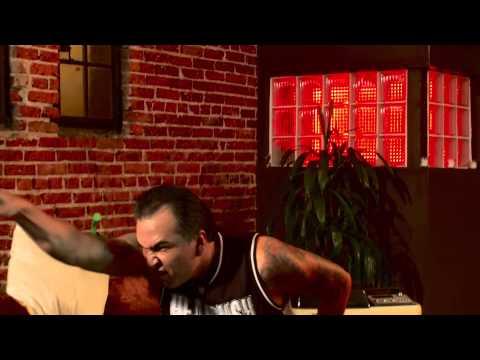 Arbor Live S03E02 Comedy - Eric Thinks He's Elvis