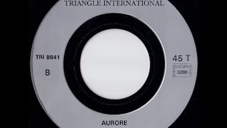 "Label: Triangle InternationalCat#: TRI 8841Format: 7""Country: FranceReleased: 1988Genre: Italo-Disco"