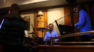 Video ANOTHER WAY - Twist and shout + La bamba (cover by The Beatles a