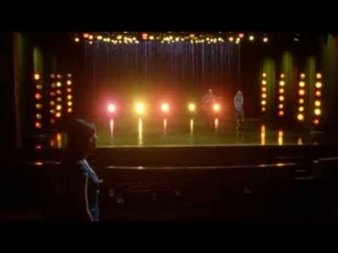 GLEE - Homeward Bound/Home (Full Performance) (Official Music Video)