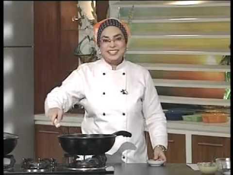 Rahat's Cooking   Halwa Poori, Aloo Tarkari Episode 235   Part 2 of 3
